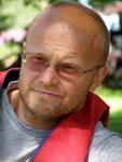 Hansberg-Avo_web