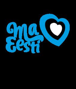EST_logo_Eesti_toidu_kuu